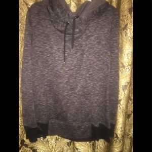 Tops - Giam yoga sweatshirt xxl